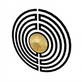 Cerc decorativ 1