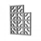 Deco beton 2