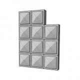 Deco beton 5