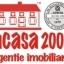 Acasa 2000
