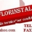 SC FLORINSTAL NEW10 SRL