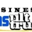 High Business Consult & Construct S.R.L.