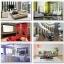 Proiecte si mobilier la comanda
