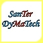 SC SANTER DYMATECH SRL