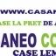 CASANEO CONSTRUCT SRL