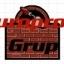 Europrod Group