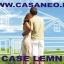 Casaneo Construct
