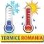 www.termice.ro