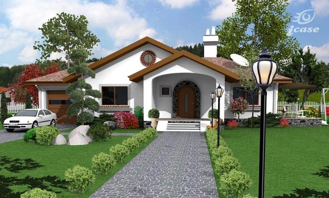Detaliu Proiect De Casa Casa Parter Cp 003 Proiecte Case Proiecte De Case Proiecte Vile Proiecte De Casa Planuri Case Planuri De Case Planuri Casa House Project Residential Projects Interioare Amenajari